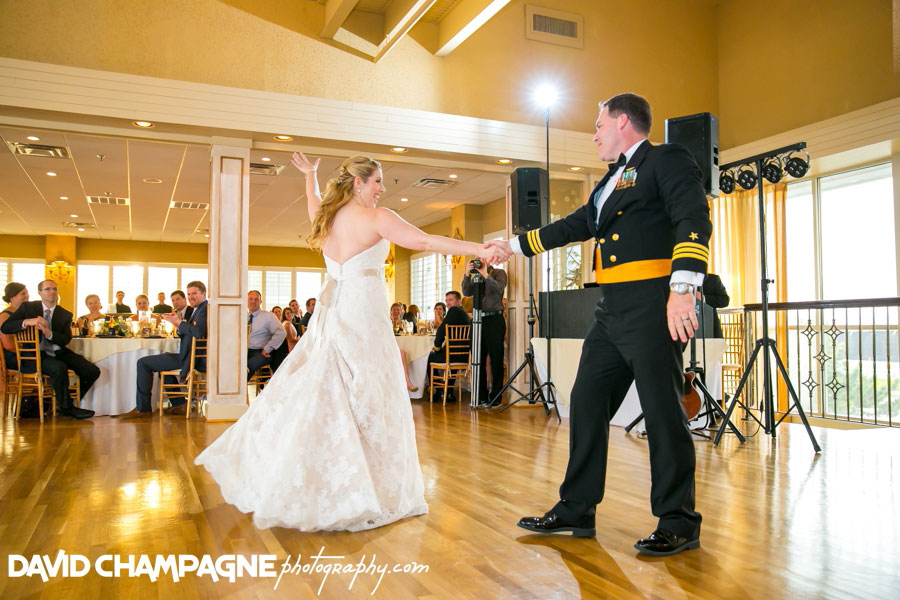 20150418-virginia-beach-wedding-photographers-lesner-inn-wedding-photos-david-champagne-photography-0084