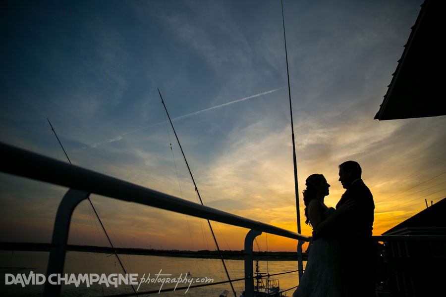 20150418-virginia-beach-wedding-photographers-lesner-inn-wedding-photos-david-champagne-photography-0088