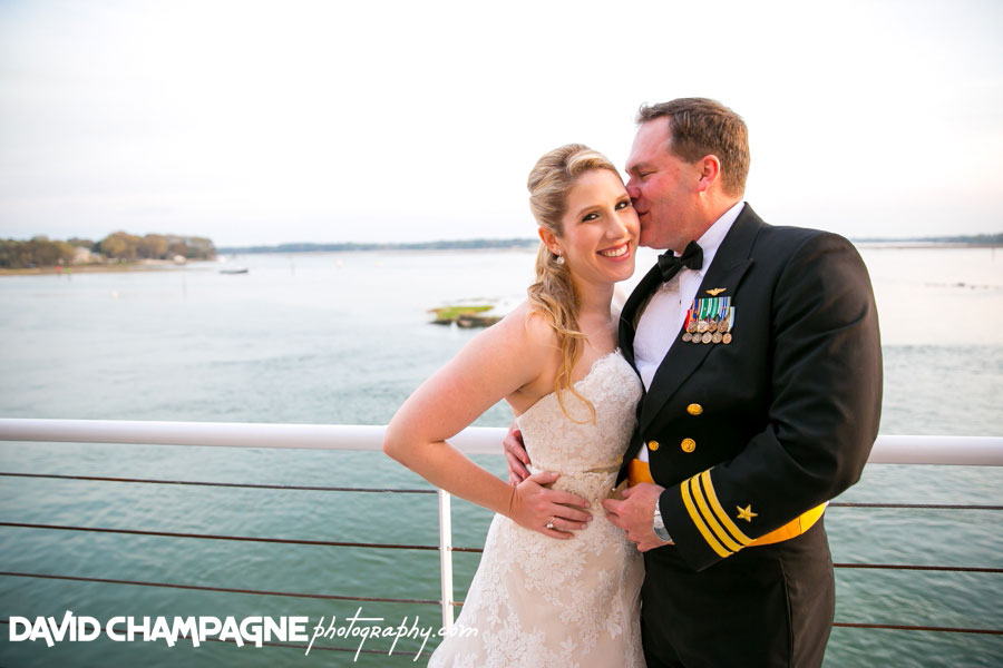 20150418-virginia-beach-wedding-photographers-lesner-inn-wedding-photos-david-champagne-photography-0089