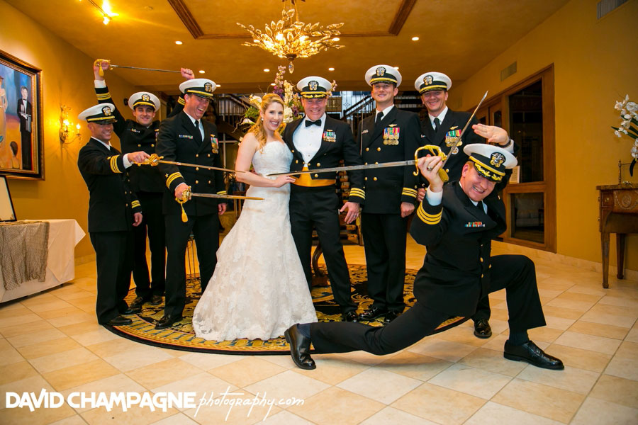 20150418-virginia-beach-wedding-photographers-lesner-inn-wedding-photos-david-champagne-photography-0090