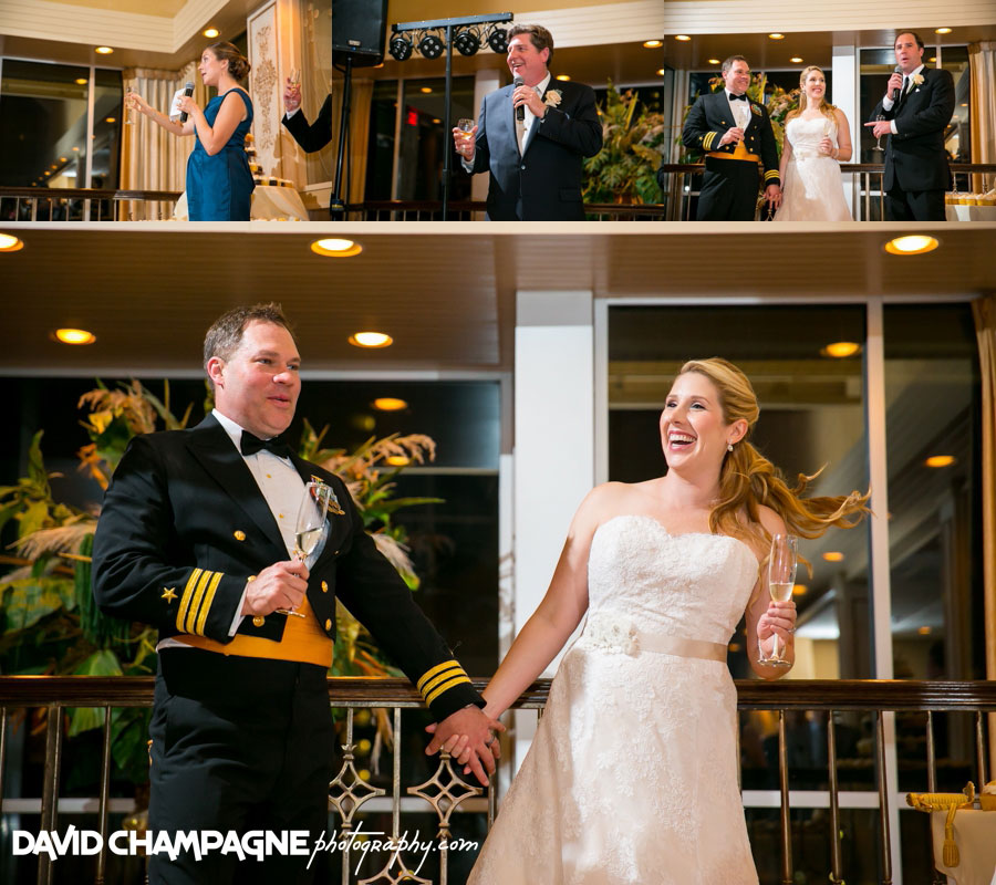 20150418-virginia-beach-wedding-photographers-lesner-inn-wedding-photos-david-champagne-photography-0091