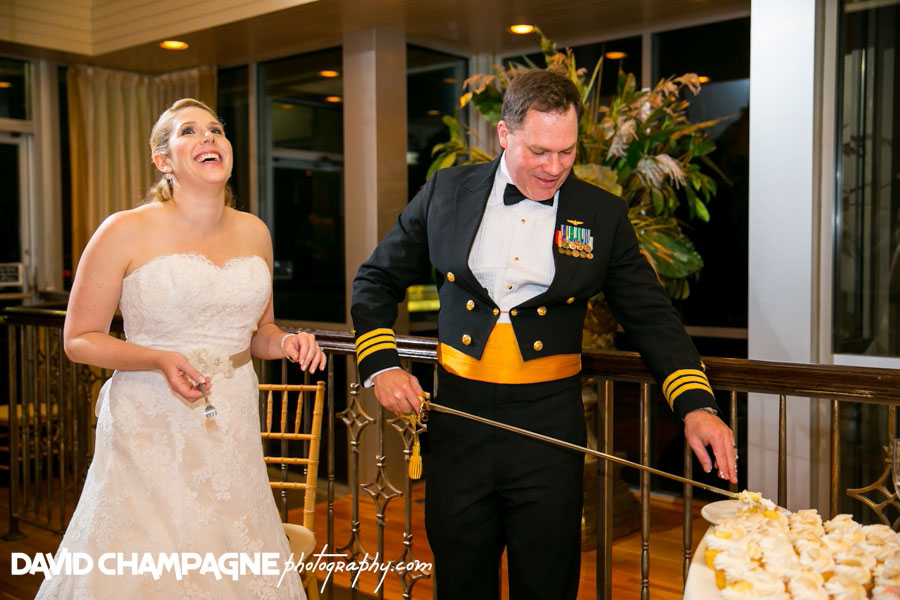 20150418-virginia-beach-wedding-photographers-lesner-inn-wedding-photos-david-champagne-photography-0092