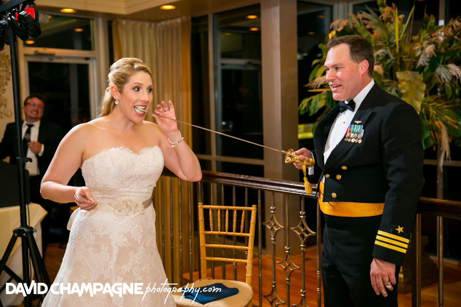 20150418-virginia-beach-wedding-photographers-lesner-inn-wedding-photos-david-champagne-photography-0093