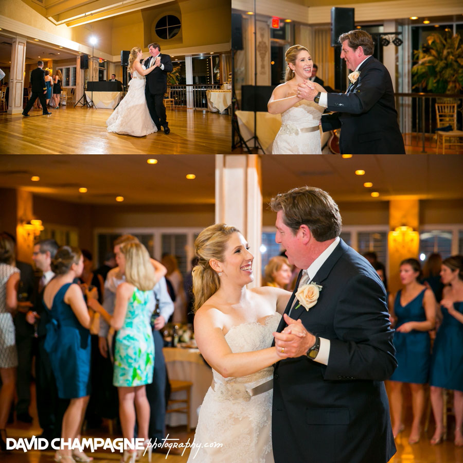 20150418-virginia-beach-wedding-photographers-lesner-inn-wedding-photos-david-champagne-photography-0094