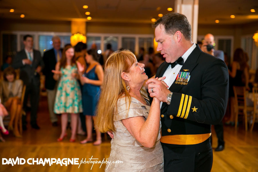 20150418-virginia-beach-wedding-photographers-lesner-inn-wedding-photos-david-champagne-photography-0095