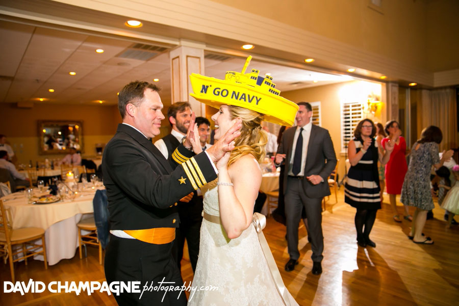 20150418-virginia-beach-wedding-photographers-lesner-inn-wedding-photos-david-champagne-photography-0097