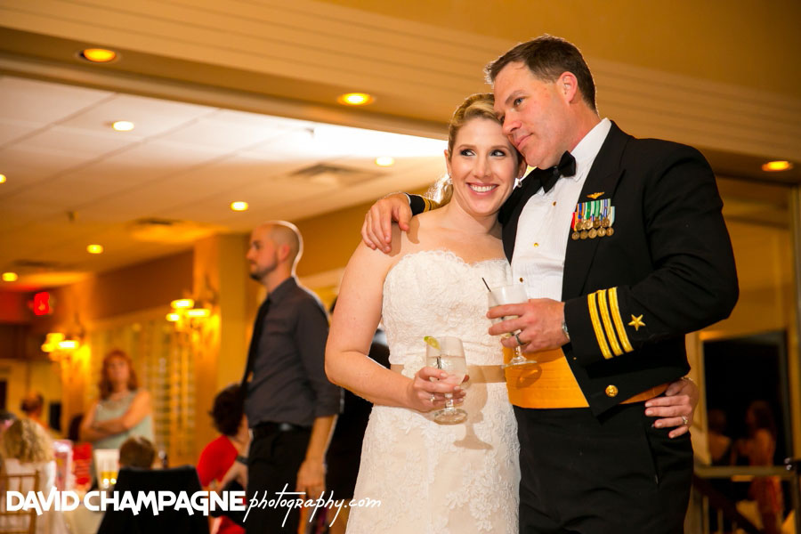 20150418-virginia-beach-wedding-photographers-lesner-inn-wedding-photos-david-champagne-photography-0098
