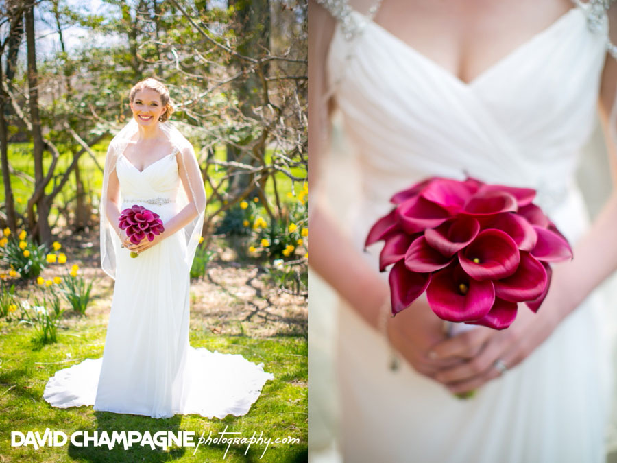 20150425-destination-wedding-photographers-david-champagne-photography-allaire-state-park-new-jersey-0012