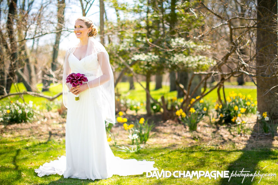 20150425-destination-wedding-photographers-david-champagne-photography-allaire-state-park-new-jersey-0013