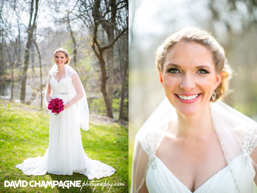 20150425-destination-wedding-photographers-david-champagne-photography-allaire-state-park-new-jersey-0014