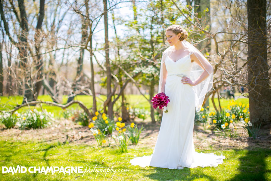 20150425-destination-wedding-photographers-david-champagne-photography-allaire-state-park-new-jersey-0015