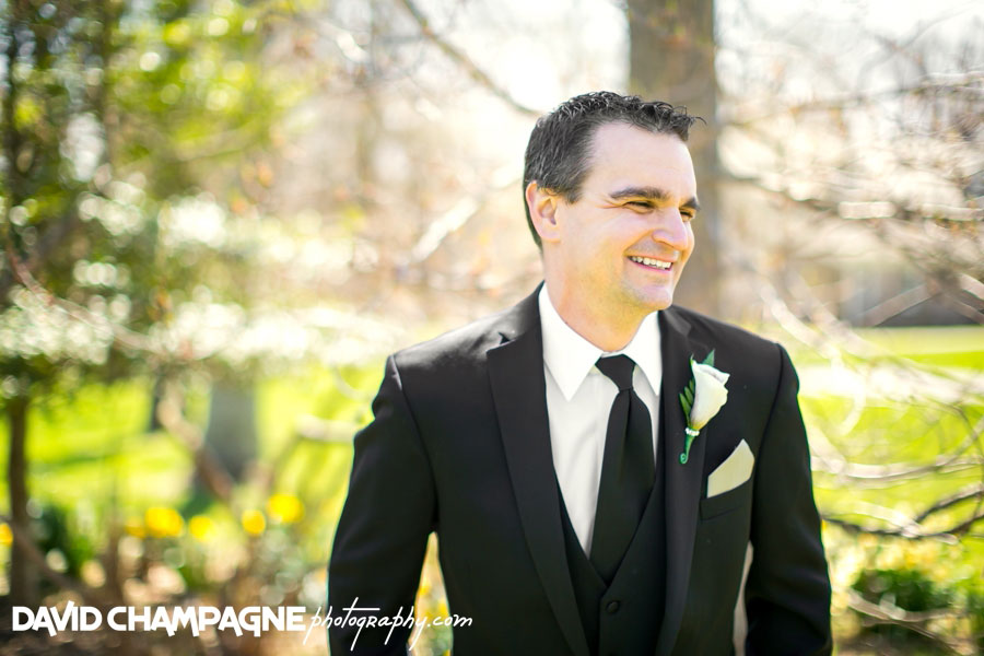 20150425-destination-wedding-photographers-david-champagne-photography-allaire-state-park-new-jersey-0022