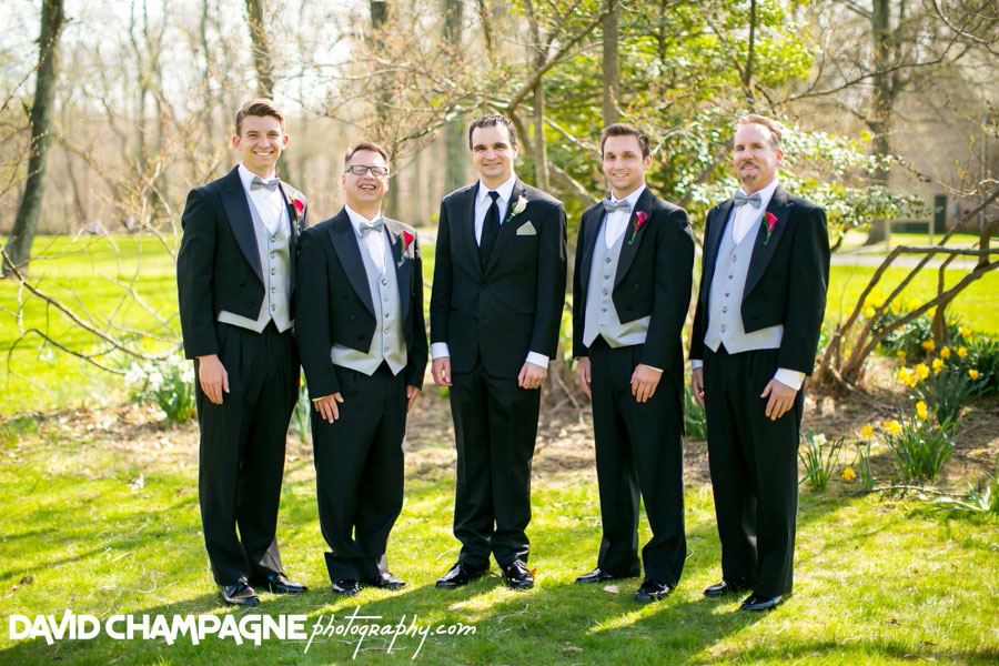 20150425-destination-wedding-photographers-david-champagne-photography-allaire-state-park-new-jersey-0024