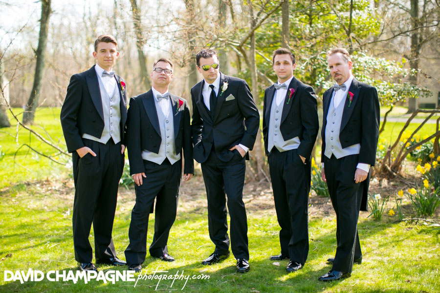 20150425-destination-wedding-photographers-david-champagne-photography-allaire-state-park-new-jersey-0026