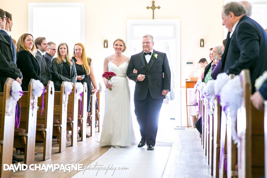 20150425-destination-wedding-photographers-david-champagne-photography-allaire-state-park-new-jersey-0031