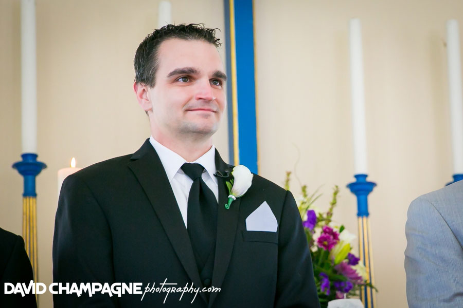 20150425-destination-wedding-photographers-david-champagne-photography-allaire-state-park-new-jersey-0032