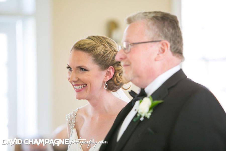20150425-destination-wedding-photographers-david-champagne-photography-allaire-state-park-new-jersey-0033