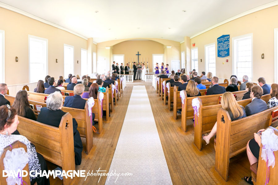 20150425-destination-wedding-photographers-david-champagne-photography-allaire-state-park-new-jersey-0034