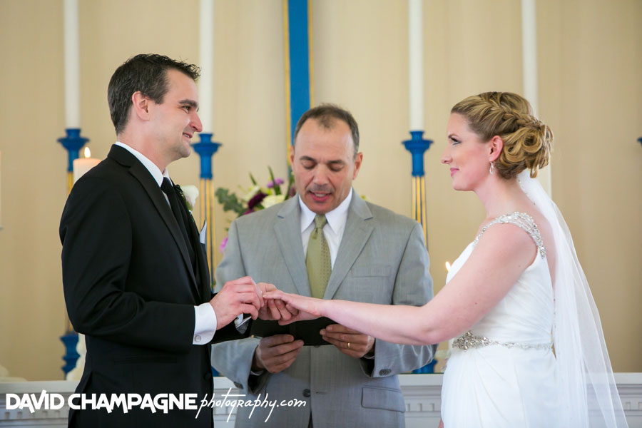 20150425-destination-wedding-photographers-david-champagne-photography-allaire-state-park-new-jersey-0035