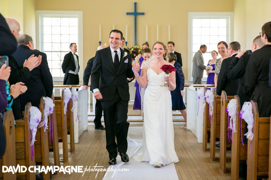 20150425-destination-wedding-photographers-david-champagne-photography-allaire-state-park-new-jersey-0039