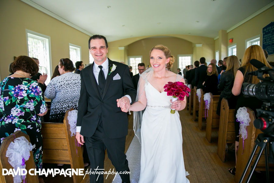 20150425-destination-wedding-photographers-david-champagne-photography-allaire-state-park-new-jersey-0040