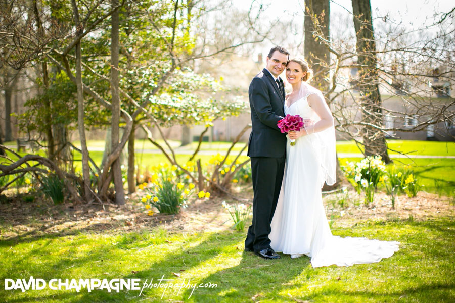 20150425-destination-wedding-photographers-david-champagne-photography-allaire-state-park-new-jersey-0042