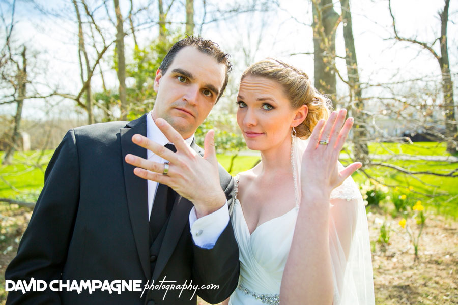 20150425-destination-wedding-photographers-david-champagne-photography-allaire-state-park-new-jersey-0044