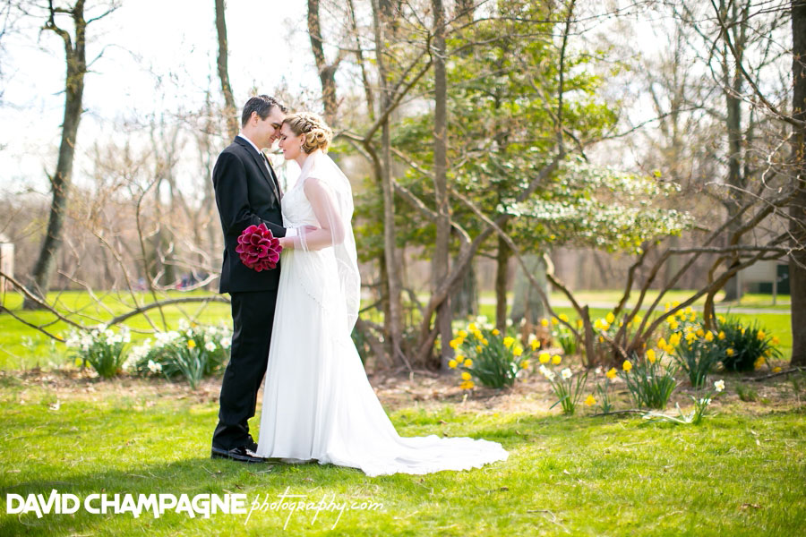 20150425-destination-wedding-photographers-david-champagne-photography-allaire-state-park-new-jersey-0047