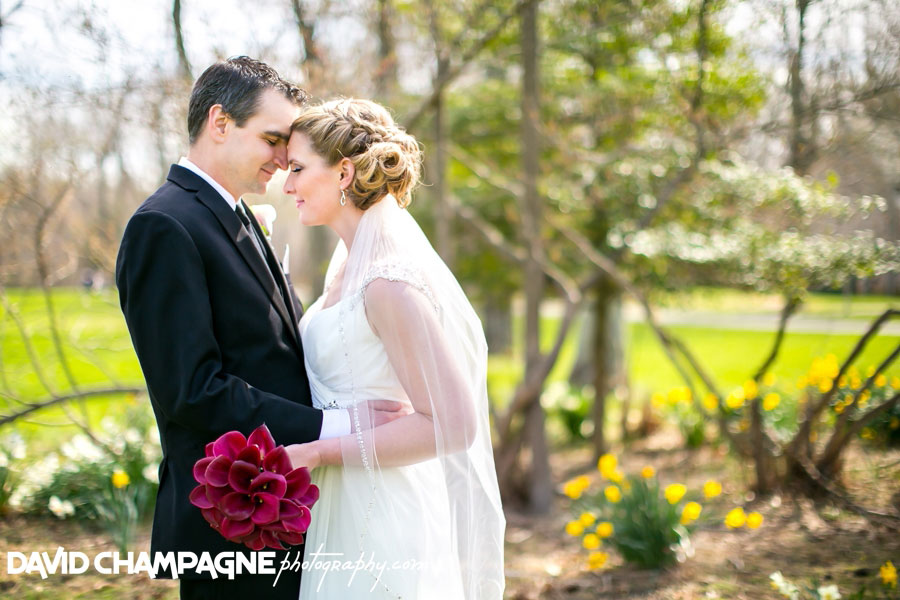 20150425-destination-wedding-photographers-david-champagne-photography-allaire-state-park-new-jersey-0048