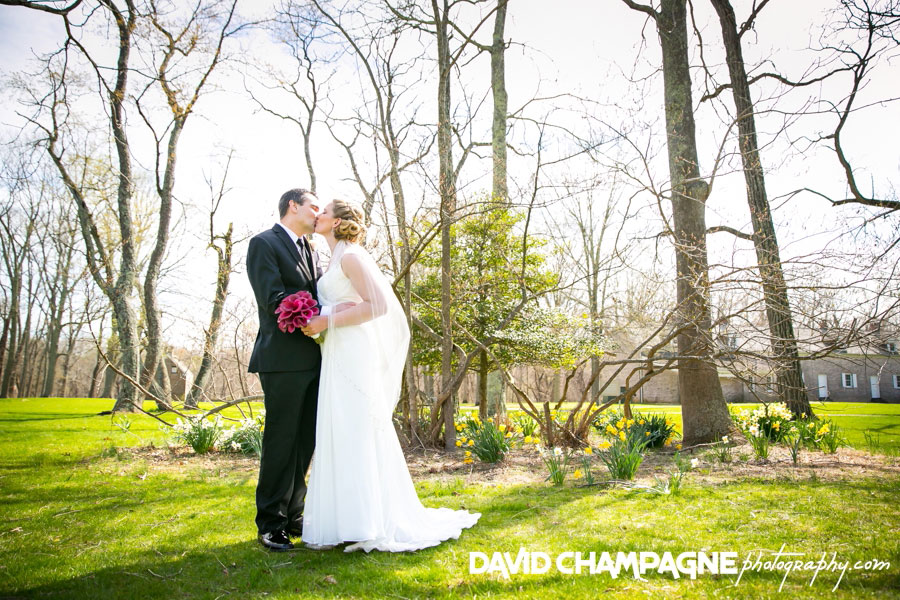 20150425-destination-wedding-photographers-david-champagne-photography-allaire-state-park-new-jersey-0051