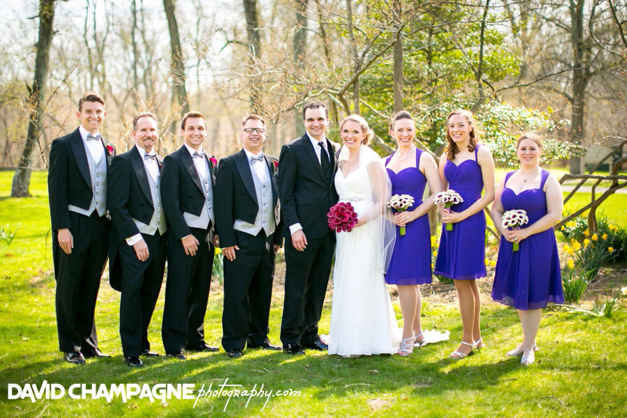 20150425-destination-wedding-photographers-david-champagne-photography-allaire-state-park-new-jersey-0054