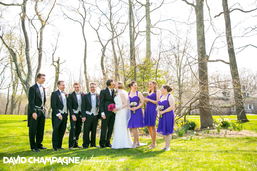 20150425-destination-wedding-photographers-david-champagne-photography-allaire-state-park-new-jersey-0055