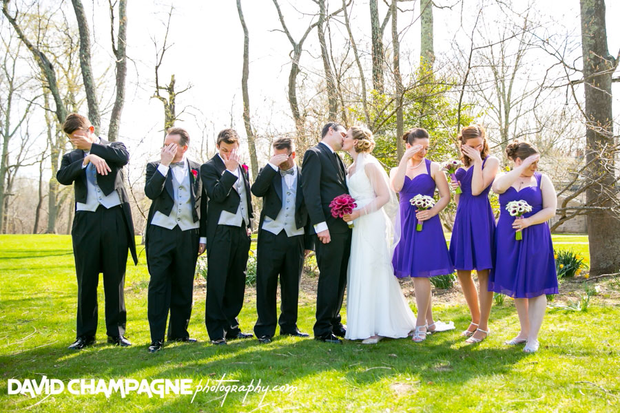 20150425-destination-wedding-photographers-david-champagne-photography-allaire-state-park-new-jersey-0056