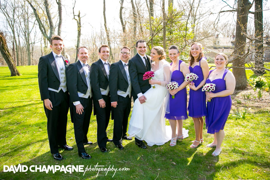 20150425-destination-wedding-photographers-david-champagne-photography-allaire-state-park-new-jersey-0057