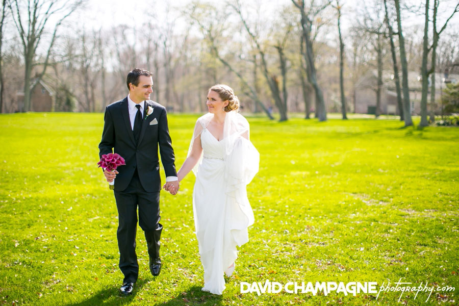 20150425-destination-wedding-photographers-david-champagne-photography-allaire-state-park-new-jersey-0059