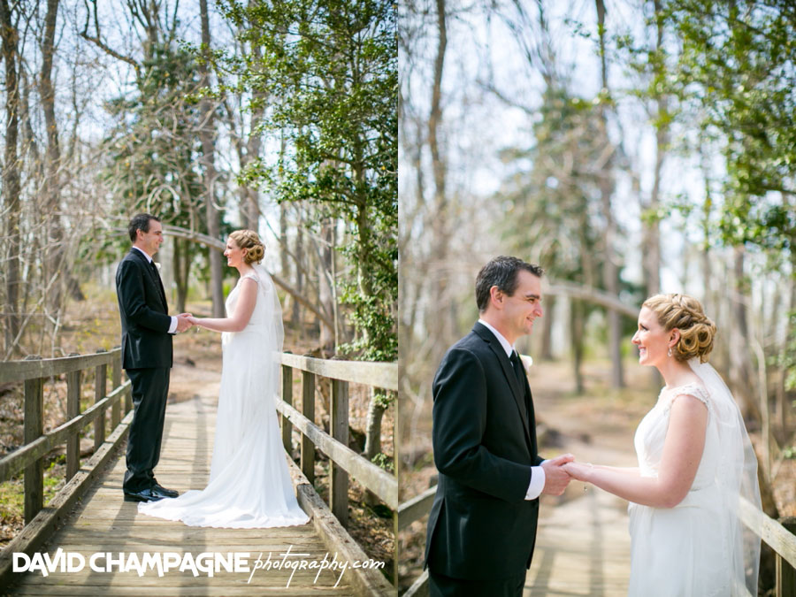 20150425-destination-wedding-photographers-david-champagne-photography-allaire-state-park-new-jersey-0061