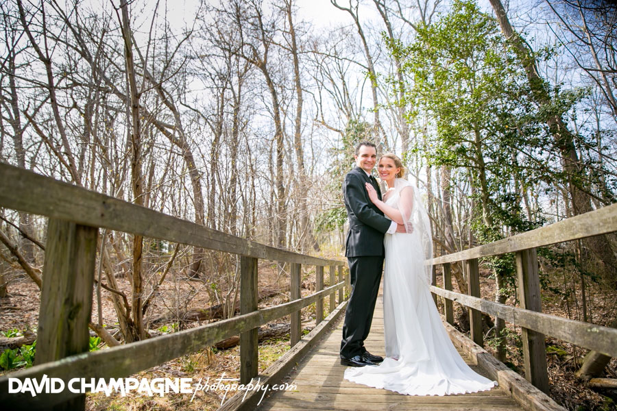 20150425-destination-wedding-photographers-david-champagne-photography-allaire-state-park-new-jersey-0064