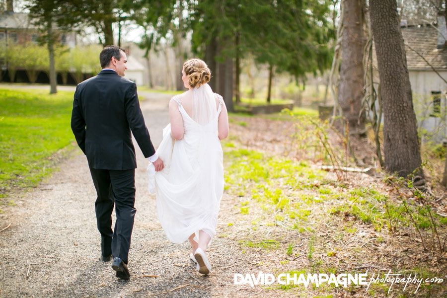 20150425-destination-wedding-photographers-david-champagne-photography-allaire-state-park-new-jersey-0065