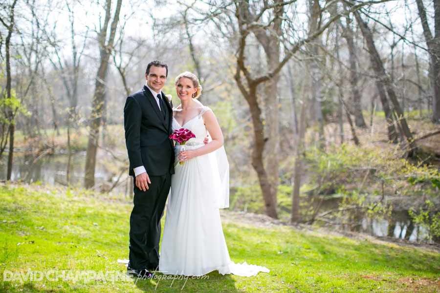 20150425-destination-wedding-photographers-david-champagne-photography-allaire-state-park-new-jersey-0066