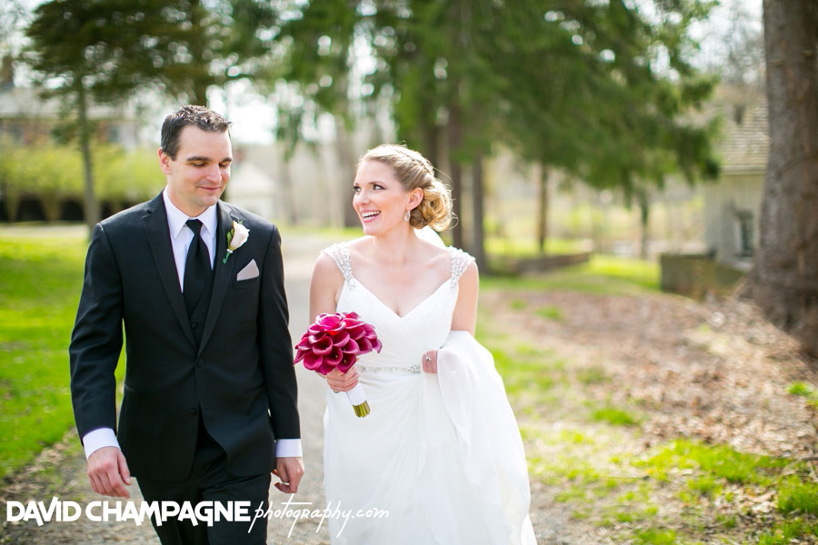 20150425-destination-wedding-photographers-david-champagne-photography-allaire-state-park-new-jersey-0068