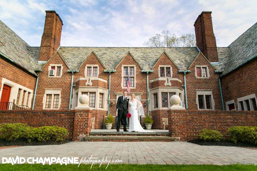 20150425-destination-wedding-photographers-david-champagne-photography-allaire-state-park-new-jersey-0069