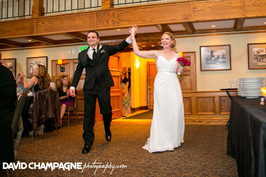 20150425-destination-wedding-photographers-david-champagne-photography-allaire-state-park-new-jersey-0081