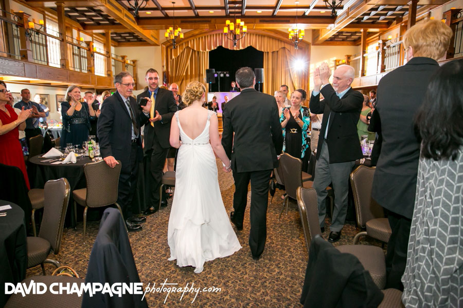 20150425-destination-wedding-photographers-david-champagne-photography-allaire-state-park-new-jersey-0082