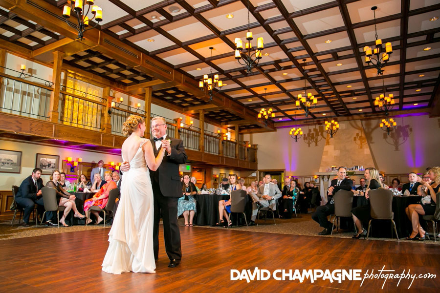 20150425-destination-wedding-photographers-david-champagne-photography-allaire-state-park-new-jersey-0088