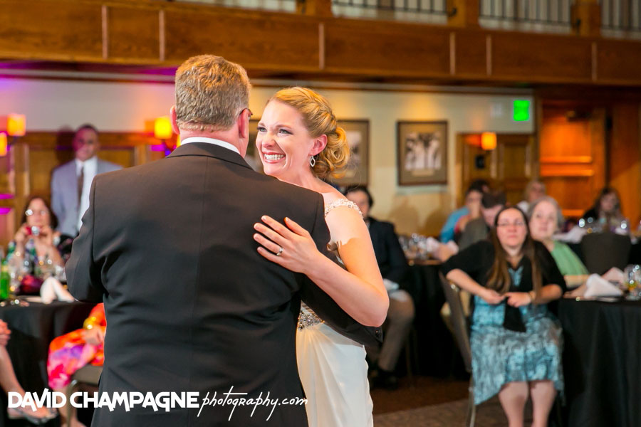 20150425-destination-wedding-photographers-david-champagne-photography-allaire-state-park-new-jersey-0089