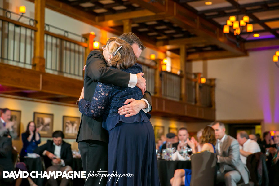 20150425-destination-wedding-photographers-david-champagne-photography-allaire-state-park-new-jersey-0091