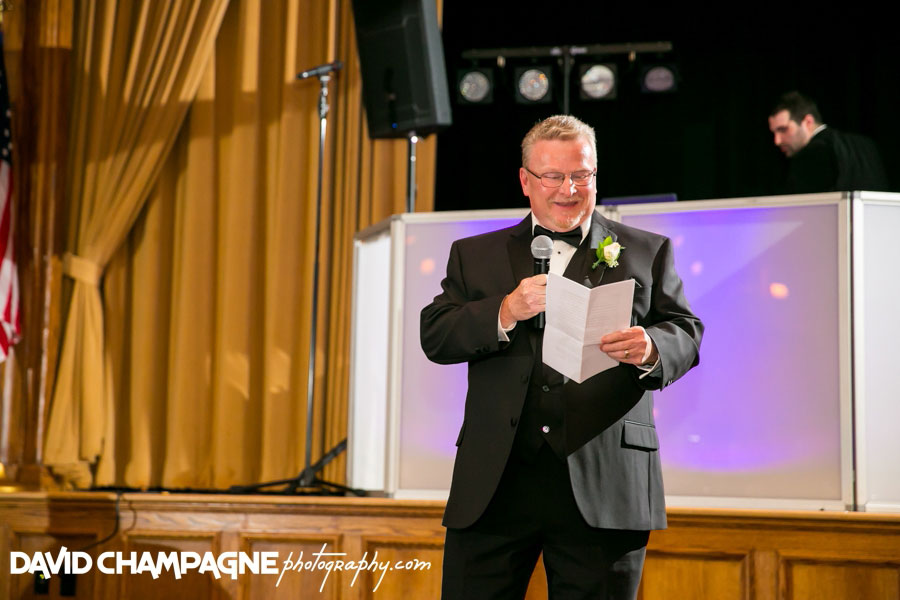 20150425-destination-wedding-photographers-david-champagne-photography-allaire-state-park-new-jersey-0093