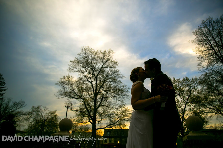 20150425-destination-wedding-photographers-david-champagne-photography-allaire-state-park-new-jersey-0094