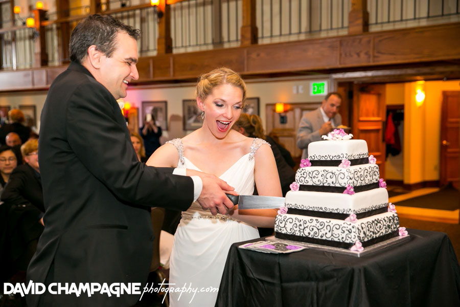 20150425-destination-wedding-photographers-david-champagne-photography-allaire-state-park-new-jersey-0096