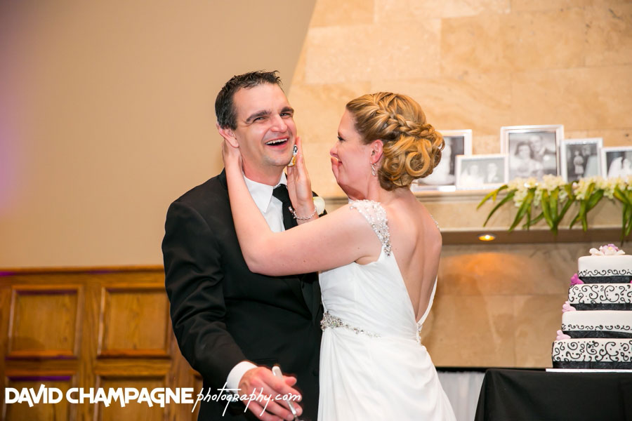 20150425-destination-wedding-photographers-david-champagne-photography-allaire-state-park-new-jersey-0099